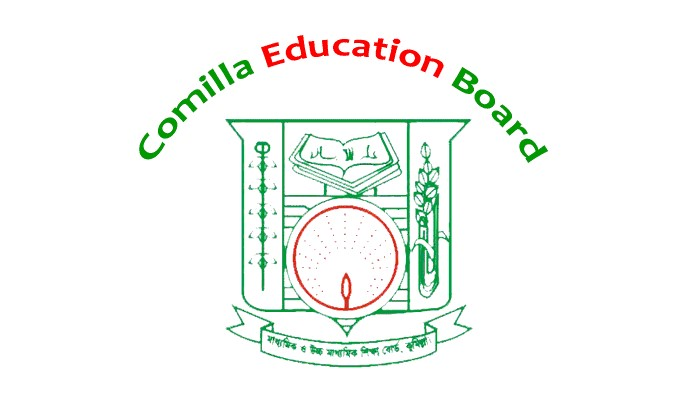 SSC Exam Result 2020 Comilla Board With Marksheet