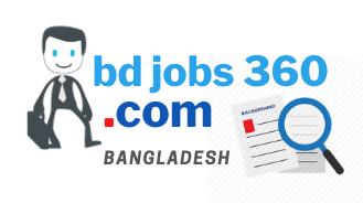 BD JOBS 360