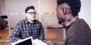 10 Common IT Interview Questions